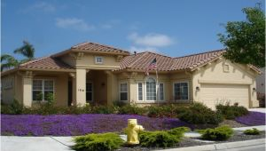 California Ranch Style Home Plans California Ranch Style House Plans California Ranch Style