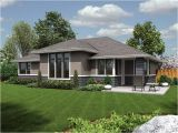 California Ranch Style Home Plans Ideas California Ranch Style Homes Ranch Style Modular