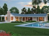 California Ranch Style Home Plans Ranch Style House Plan 2 Beds 2 5 Baths 2507 Sq Ft Plan