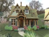 California Style Home Plans California Craftsman Style House Plans House Design Plans