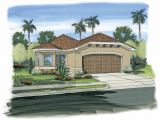 California Style Home Plans California Style southwest Home with 3 Bedrooms 1304 Sq