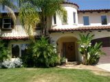 California Style Home Plans Casual Chic and Flair In Trend Setting California Style Plans