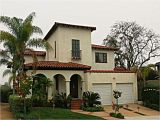 California Style Home Plans Home Plans Spanish Mission Style