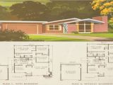 California Style Home Plans Tuscany Ranch Home Styles California Ranch Style House