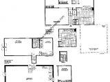 Cambridge Homes Floor Plans Cambridge Model In the Deerpath Subdivision In Vernon