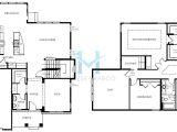 Cambridge Homes Floor Plans Cascade Model In the Cambridge Lakes Subdivision In