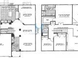 Cambridge Homes Floor Plans Dalton Model In the Cambridge Lakes Subdivision In Pingree