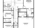 Cambridge Homes Floor Plans the Cambridge 1416 Floor Plans Listings Viking Homes
