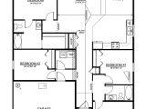 Cambridge Homes Floor Plans the Cambridge 1662 Floor Plans Listings Viking Homes