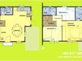 Camella Homes Drina Floor Plan Camella Homes Drina Floor Plan thefloors Co