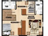 Camella Homes Drina Floor Plan Drina House at Camella Altea House for Sale In Bacoor