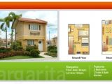 Camella Homes Floor Plan Philippines Camella Homes Design with Floor Plan Idea Home and House