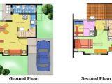Camella Homes Floor Plan Philippines Camella Homes Floor Plans Floor Plans In the Philippines