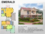 Camella Homes House Plans Camella Homes Subdivision Floor Plans Homes Home Plans