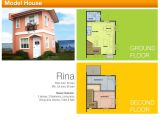 Camella Homes House Plans Stunning Camella Homes Design with Floor Plan Photos