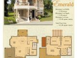 Camellia Homes Floor Plans Camella Homes Floor Plan Images