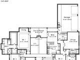 Cameo Homes Floor Plans Cameo Homes Custom Built Cameo Homes Don Farek 39 S Cameo
