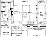 Cameo Homes Floor Plans Cameo Homes Floor Plan with Cathedral Ceiling Cathedral
