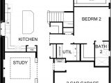 Cameo Homes Floor Plans the Cameo Rose Located In Carolina Park the Village