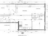 Campground Bath House Plans Campground Bath House Floor Plans Wood Floors