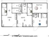 Campground Bath House Plans Campground Shower House Plans Pictures to Pin On Pinterest