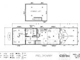 Campground Bath House Plans Enchanting Campground Bath House Plans Images Best