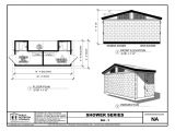 Campground Bath House Plans Terrific Campground Bath House Plans Pictures Exterior