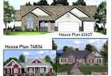 Can You Sell Your House Plans 86 Best Home Plans Blog Images On Pinterest Country