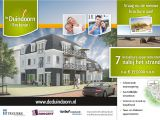 Can You Sell Your House Plans Brochure Use This Stylish Flyer to Advertise A House for