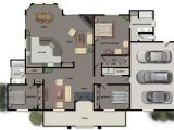 Can You Sell Your House Plans Houses for Sell and to Rent Luso Property Service
