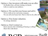 Can You Sell Your House Plans I Want to Be A Realtor Home Design