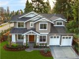 Can You Sell Your House Plans the 7 Most Financially Savvy Home Upgrades You Can Make
