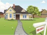 Can You Sell Your House Plans What is the Value Of My House Hatched Co Uk