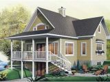 Canadian Home Building Plans Difference Between American Canadian Homeowners