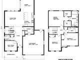 Canadian Home Building Plans House Plans Canada Stock Custom