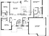Canadian Home Design Plans Beautiful Stock House Plans 5 Canadian Home Plans and
