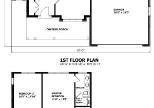 Canadian Home Design Plans Canadian Home Designs Floor Plans Review Home Decor