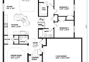 Canadian Home Design Plans House Plans Canada Stock Custom