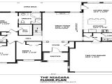Canadian Home Designs Floor Plans Canadian House Plans