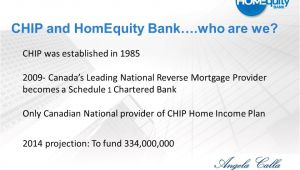 Canadian Home Income Plan Home Plans Inspiration Part 289