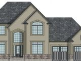 Canadian Home Plans Canadian Home Designs Custom House Plans Stock House