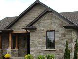 Canadian Home Plans House Plans Canada Stock Custom