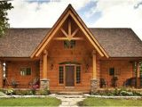 Canadian Timber Frame Home Plans A Frame House Kits Canada House Plan 2017