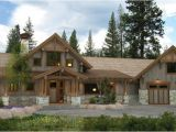 Canadian Timber Frame Home Plans Bragg Creek Floor Plan by Canadian Timber Frames Ltd
