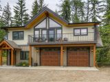 Canadian Timber Frame Home Plans Canadian Timber Frame Home Plans Wolofi Com