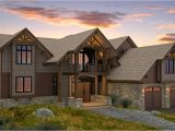Canadian Timber Frame Home Plans Canadian Timberframes Floors Plans Archives Page 2 Of 2