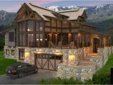 Canadian Timber Frame Home Plans Luxury Timber Frame House Plans Archives Page 2 Of 7