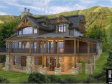 Canadian Timber Frame Home Plans the Greystone Floor Plan by Canadian Timber Frames Ltd