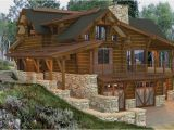 Canadian Timber Frame Home Plans the Rock Haven Floor Plan by Canadian Timberframes Ltd