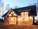 Canadian Timber Frame Home Plans Timber Frame Home Plans Canada Escortsea